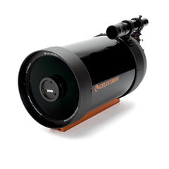 Celestron C6-A Schmidt-Cassegrain Optical Tube Assembly