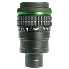 Baader Planetarium 8mm Hyperion Telescope Eyepieces - HYP-8