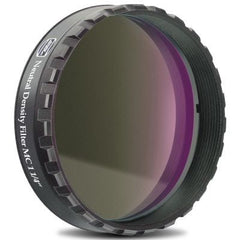 Baader Planetarium 1.25 Inch 1.8 Neutral Density Filter