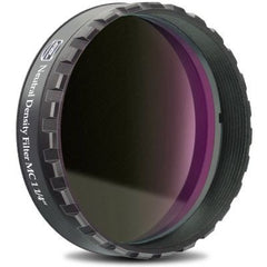 Baader Planetarium 1.25 Inch 3.0 Neutral Density Filter