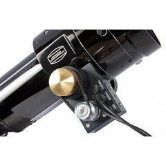 Baader Planetarium SteelDrive Focusing System for Baader Steeltrack Focusers