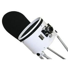 AstroZap Dobsonian Telescope Light Shields