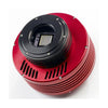 Atik 4000 Color CCD Camera - ATK0044