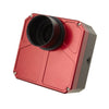 Atik One 9.0 Monochrome CCD Camera - ATK0130
