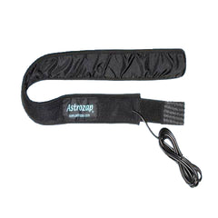 AstroZap Dew Heater Band for 14