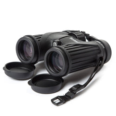 Bushnell 10x36mm Legend Ultra HD Binoculars - 191036