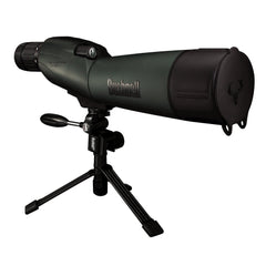 Bushnell 20-60x65 Trophy XLT Spotting Scope - 786520