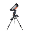 Celestron Advanced VX 700 Maksutov-Cassegrain Telescope - 12035