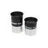 10 mm and 20 mm Eyepieces