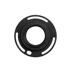 Celestron Camera Adapter - Sony Mirrorless Camera to 8