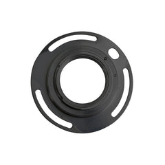 Celestron Camera Adapter - Canon Mirrorless Camera to 8