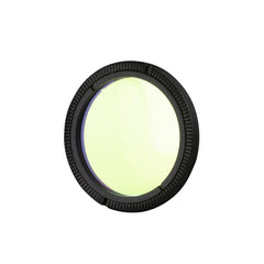 Celestron Light Pollution Imaging Filter for 8