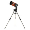 Celestron NexStar 8SE Telescope Ultimate Bundle - 11069-BUN1-T