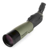 Celestron Ultima Angled 20-60x80 Spotting Scope - 52250