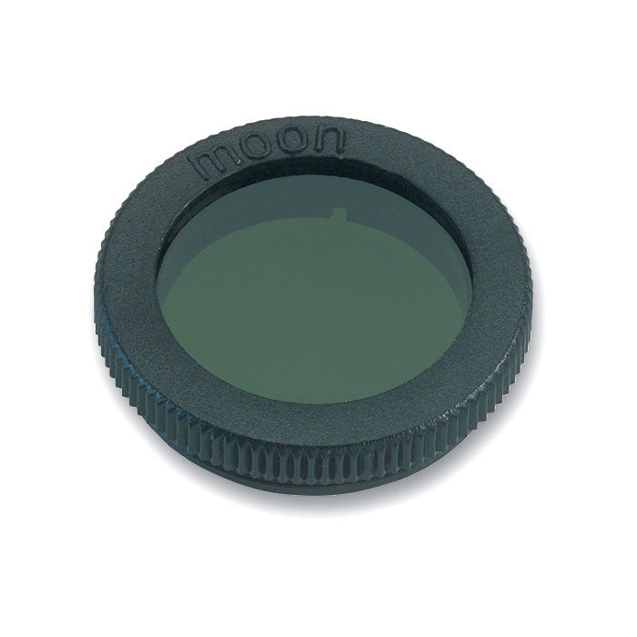 Image result for celestron eyepieces filter moon