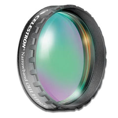 Celestron Oxygen III Narrowband Filter - 1.25 Inch - 93623