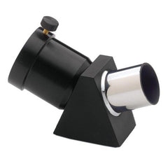 Celestron 45-Degree Erect Image Diagonal - 1.25