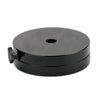 Celestron Telescope Counterweight Extra 11# (for CG-5 Mount)