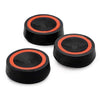 Celestron VSP Vibration Suppression Pads for All Tripods - 93503