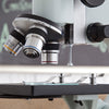 Celestron 40x/100x/400x  Laboratory Biological Compound Microscope - 44102