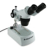 Celestron 20x/40x Advanced Stereo Microscope - 44202