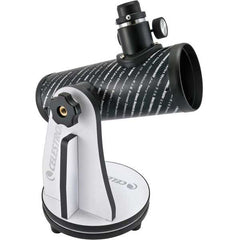 Celestron FirstScope Telescope - 21024
