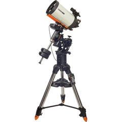 Celestron CGE Pro HD 9.25 Inch EdgeHD Optics Telescope