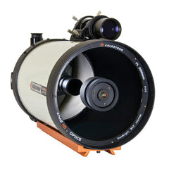 Celestron 14 Inch EdgeHD OTA Optical Tube - 91060-XLT