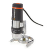 Celestron 44302 Handheld Digital Microscope