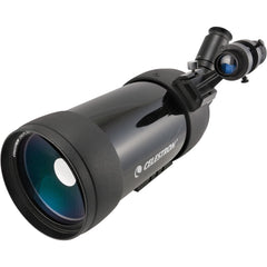 Celestron C90 Mak Spotting Scope - 52268