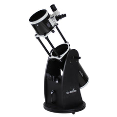 Sky-Watcher 8 Inch Collapsible Dobsonian Telescope - S11700