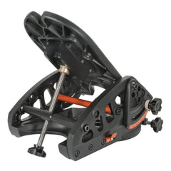 Celestron CPC HD Pro Heavy Duty Wedge