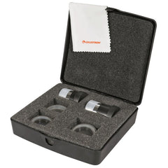 Celestron PowerSeeker Accessory Kit -94306