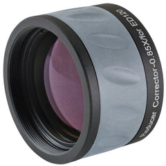 Sky-Watcher 0.85x Focal Reducer/Corrector for Sky-Watcher PRO 120 ED Refractor