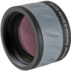 Sky-Watcher 0.85x Focal Reducer/Corrector for Sky-Watcher PRO 100 ED Refractor