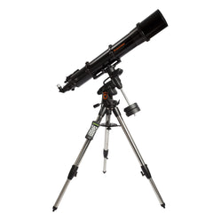 Celestron Advanced VX 6 Inch Refractor Telescope