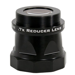 Celestron Reducer Lens .7x for EdgeHD 800 - 94242