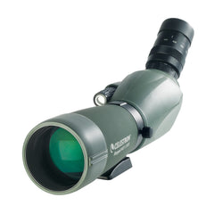 Celestron Regal M2 16-48x65ED Spotting Scope - 52304