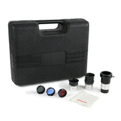 Celestron Observers Telescope Accessory Kit - 94308