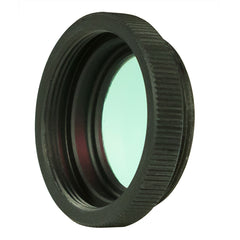 Celestron Skyris IR-Cut Filter for Color Skyris Cameras - 95516
