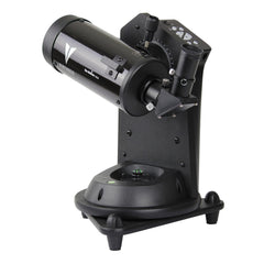Sky-Watcher Virtuoso Versatile Mount (90mm Scope Included)