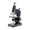 Celestron COSMOS Biological Microscope Kit
