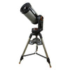 Celestron NexStar Evolution 9.25 Telescope - 12092