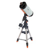 Celestron RASA Rowe Ackermann Schmidt Astrograph 11 in. Telescope with CGEM DX Mount - 11006