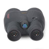 Canon 18x50 IS Image Stabilized All Weather Binoculars - 4624A002