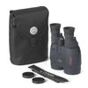 Canon 18x50 IS Image Stabilized All Weather Binoculars