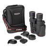 Canon 10x42 L IS WP Image Stabilized Binoculars - 0155B002