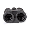 Canon 10x42 L IS WP Image Stabilized Binoculars