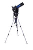 Meade ETX-80 Observer Telescope with Backpack - 205002