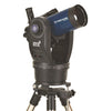 Meade ETX-90 Observer Telescope with Carrying Case